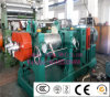 Rubber/Plastic Mixing Mill with Ce SGS
