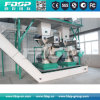 CE ISO SGS Approved Complete Biomass Wood Pellet Line