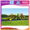 Kids Outdoor Playground (QL--056)