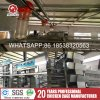 Chicken Battery Layer Cage with Soncap for Nigeria Poultry Farm