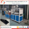 PE Pipe Production Line with Single Screw Extruder