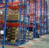Compatible Warehouse Vna Pallet Rack with Q235 Steel