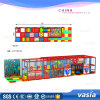 Farm Theme Small Indoor Playground Vs1-151118-58A-32
