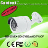 Weatherproof IR 6 in 1 HD Camera with Good Night Vision