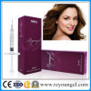 Hyaluronic Acid Injection/Hyaluronic Acid Dermal Filler Injection