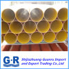 En 877 Grey Cast Iron Pipe