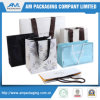 Am Packaging Factory Price Shopping Bags for Deluxe Clothing