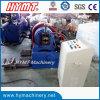 MPEM-89 heavy duty flower pipe embossing machine