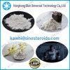 Fat Burning Raw Estrogen & Anti-Estrogen Steroids Femara CAS: 112809-51-5