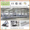Parker Machine CNC Machining Center