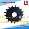 OEM 4017b Industrial Chain Transmission Simplex Duplex Triplex Sprocket Wheel
