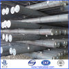 40cr SAE 5140 41cr4 Alloy Steel Round Bar