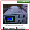 Air Leak Testing Machine for Plastic Bottle