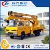 14m Jmc Euro 5 Aerial Work Platform Truck for Sale