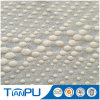 China Wholesaler Mattress Ticking Knitted Fabric 40%Viscose 60% Polyester