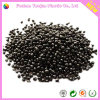 Black Master Batch Plastic Material PP for Injection