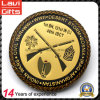 Hot Sale Custom Memorial Honor Coin Metal Souvenir Coin