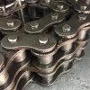 ANSI Standard Alloy Steel Duplex Roller Chain