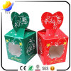 2017 New Style of The Christmas Decoration for Promotional Christmas Decoration and Christmas Gifts