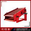 Multi-Layers Vibrating Sieve for Crushed Stones