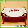 Chinese Style Fu Pet Bed Dog House