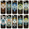 iPhone6/6s/7/7plus Totem Full Defense TPU iPhone Case