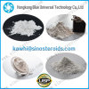 Natural Sarms Bodybuilding Stenabolic Muscle Growth Powder Sr9009 CAS: 1379686-30-2