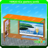 Bus Shelter (YR-AE-13732-GSC)