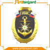 High Quality Design Metal Badge