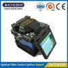 Optical Fiber Cable Fusion Splicing Machine Fusion Splicer LCD Screen