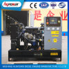 Standby Small Output 15kw Diesel Generator with 4 Cylinder Engine