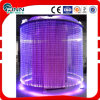 Indoor Water Fountain Music Water Curtain Fountain