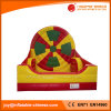 Inflatable Sticky Dart Board for Soccer Shooting (T9-203)