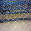 Factory Price Chain Link Fencing on Sale