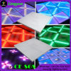 Stage Light DJ DMX512 Interactive DMX LED Dance Floor