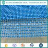 Best Sales Plain Weave Filter Fabrics