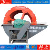 Mobile Construction Pebble Sand Washer From China Supplier