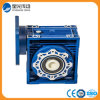 RV Series Right Angle Worm Gearbox