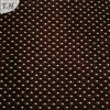 Good Quality Chenille Heavy Sofa Fabric by Diamond Item (FTH31126)