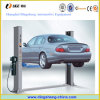 Car Workshop Lift Factory