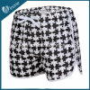 W10 Mens Swim Casual Short Pants Board Shorts