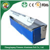 Fashion Useful Aluminium Foil Roll with Corrugated Box