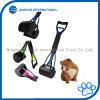 Jumbo Foldable Pooper Scooper Dog Waste Scoop Sanitary Pickup Remover