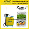 Capacity 12L 20L16L Agriculture Manual Knapsack Sprayer