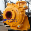 Cantilevered Horizontal Centrifugal Slurry Pump (BL)