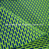 London Olympic Design Flyknit Fabric for Shoes