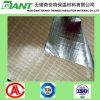 Heat Sealing Vapor Barrier
