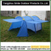 High Quality OEM/ODM Large Decoration Tunnel Waterproof Family Tent