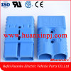 Smh350 Forklift Battery Connector Blue Color