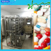 Pharmaceutical RO Water Treatment Water Filtration Equipment Cj109